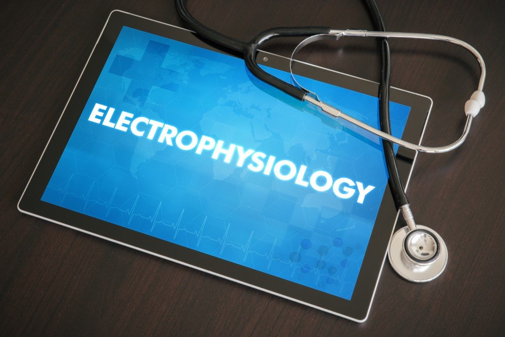 Electrophysiology Studies / Ablations